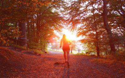 Bieganie- czy to sport dla każdego?
