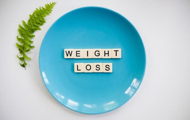 Co powinny jeść osoby aktywne fizycznie?
